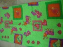 Green-Blanket-with-Hearts-And-Bugs_143271A.jpg