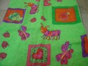 Green-Blanket-with-Hearts-And-Bugs_143271B.jpg