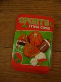 Greenbrier-Sports-Trivia-Game-Cards-USED_165736A.jpg