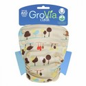 GroVia-AIO-All-In-One-Snaps-OS-10-35lbs-Diaper-Choose-ColorPrint_148867B.jpg