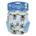 GroVia-AIO-All-In-One-Snaps-OS-10-35lbs-Diaper-Choose-ColorPrint_148867C.jpg