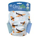 GroVia-AIO-All-In-One-Snaps-OS-10-35lbs-Diaper-Choose-ColorPrint_148867D.jpg