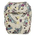 GroVia-AIO-All-In-One-Snaps-OS-10-35lbs-Diaper-Choose-ColorPrint_148867E.jpg