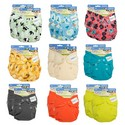GroVia-AIO-All-In-One-Snaps-Size-New-Born-Diaper-Choose-ColorPrint_147983A.jpg