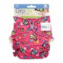 GroVia-AIO-All-In-One-Snaps-Size-New-Born-Diaper-Choose-ColorPrint_147983C.jpg