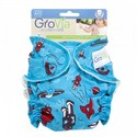 GroVia-AIO-All-In-One-Snaps-Size-New-Born-Diaper-Choose-ColorPrint_147983D.jpg