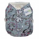 GroVia-AIO-All-In-One-Snaps-Size-New-Born-Diaper-Choose-ColorPrint_147983F.jpg