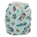 GroVia-AIO-All-In-One-Snaps-Size-New-Born-Diaper-Choose-ColorPrint_147983G.jpg