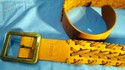 Guess-Size-38-Belt-Junior-Miss-Leather-Medium_190610B.jpg