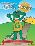 Gumption-the-Dragon-Shares-the-Secrets-of-Power-Read-Along-Color-Along-Book-Only_188258A.jpg