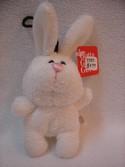 Gund-Itty-Bitty-Bits-Bunny-Rabbit_170656A.jpg