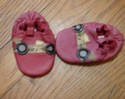 Gymboree-Leather-Red-Race-Cars-Size-Infant-1-Crib-ShoesBooties_144929A.jpg