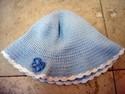 Gymboree-Size-3T-4T-Blue-Crocheted-Hat-Girl_131559A.jpg