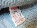 Gymboree-Size-3T-4T-Blue-Crocheted-Hat-Girl_131559B.jpg
