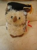 H6764-Graduation-Owl-by-Ganz-Plush-Stuffed-Animal_42418A.jpg