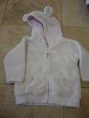 HM-Size-3M-6M-Fleece-Jacket-Girl-Heavyweight-Outerwear_145257A.jpg
