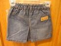 HM-Size-9-12m-Jean-Skirt_162721B.jpg