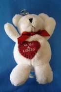 HV6783-Valentines-Whistles--Kisses-Key-Clip-HUGS--KISSES-Bear_111473B.jpg