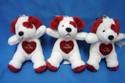 HV6787-Valentines-Whistles--Kisses-Key-Clip-IM-YOURS-Dog_111477A.jpg