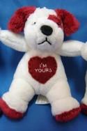 HV6787-Valentines-Whistles--Kisses-Key-Clip-IM-YOURS-Dog_111477B.jpg