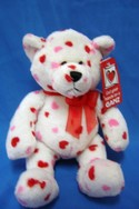 HV8490-Valentines-8-Love-Struck-Teddy-Bears-Pink-or-White_101741B.jpg