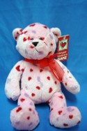 HV8490-Valentines-8-Love-Struck-Teddy-Bears-Pink-or-White_101741C.jpg