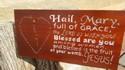Hail-Mary-Full-of-Grace-Rosary-Hand-Routed-Wood-Sign-Cherry-Catholic-Prayer_196856D.jpg