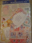 Hallmark--Scrap-Book-Pages--Playtime-for-Girls----6-8-Page-Kit_174581A.jpg