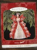 Hallmark-Keepsake-Ornament-Holiday-Barbie-1997_121551A.jpg
