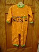Halloween-Kids-Size-12m-18m-2-pc-Outfit-Holiday-Halloween_178612A.jpg