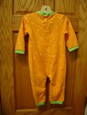 Halloween-Kids-Size-12m-18m-2-pc-Outfit-Holiday-Halloween_178612B.jpg