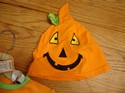 Halloween-Kids-Size-12m-18m-2-pc-Outfit-Holiday-Halloween_178612C.jpg