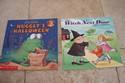 Halloween-Set-of-2--Hugglys-Halloween-and-Witch-Next-Door-Books_190883A.jpg