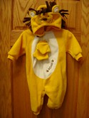 Halloween-Size-3-6-Months-Lion-Hooded-Button-Up-Costume-w-Gloves_202418A.jpg