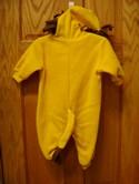Halloween-Size-3-6-Months-Lion-Hooded-Button-Up-Costume-w-Gloves_202418B.jpg