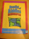 Handful-of-Riddles-Geoscapes-Book_134328A.jpg