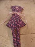Handmade-11-Purple-Cat-with-Pink-flowers--Ribbon_204936A.jpg