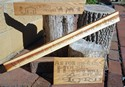 Handmade-Inked-As-for-Me-and-My-House-Bible-Verse-Cedar-Wood-Sign-3x30x.5_197227C.jpg