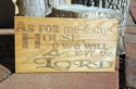 Handmade-Inked-As-for-Me-and-My-House-Bible-Verse-Oak-Wood-Sign-6x12x.4_197235A.jpg