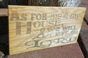 Handmade-Inked-As-for-Me-and-My-House-Bible-Verse-Oak-Wood-Sign-6x12x.4_197235B.jpg