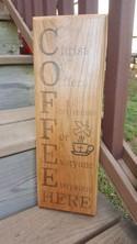 Handmade-Inked-C.O.F.F.E.E.-Coffee-Wood-Sign-Christian-Cherry-Hand-Crafted_196612A.jpg