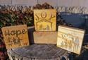 Handmade-Inked-Christmas-Nativity-3-Piece-Oak-Wood-Block-Set-Black-Words-Wall_197486A.jpg