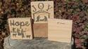 Handmade-Inked-Christmas-Nativity-3-Piece-Oak-Wood-Block-Set-Black-Words-Wall_197486D.jpg