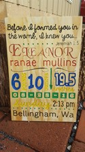 Handmade-Routed-Birth-Announcement-Statistics-Wood-Sign-Shower-Gift_197927A.jpg