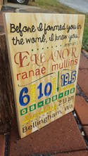Handmade-Routed-Birth-Announcement-Statistics-Wood-Sign-Shower-Gift_197927B.jpg