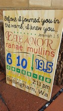 Handmade-Routed-Birth-Announcement-Statistics-Wood-Sign-Shower-Gift_197927C.jpg