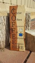 Handmade-Routed-C.O.F.F.E.E.-Coffee-Wood-Sign-Christian-Cedar-Hand-Crafted_197044A.jpg