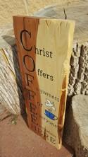 Handmade-Routed-C.O.F.F.E.E.-Coffee-Wood-Sign-Christian-Cedar-Hand-Crafted_197044B.jpg