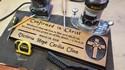 Handmade-Routed-C.O.F.F.E.E.-Coffee-Wood-Sign-Christian-Cedar-Hand-Crafted_197044E.jpg