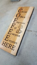Handmade-Routed-C.O.F.F.E.E.-Coffee-Wood-Sign-Christian-Cherry-Hand-Crafted_192037B.jpg